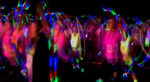 Clubbercise on Total Wellness Club