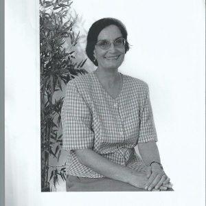 Marilyn Upton Hypnotherapy in Yeovil